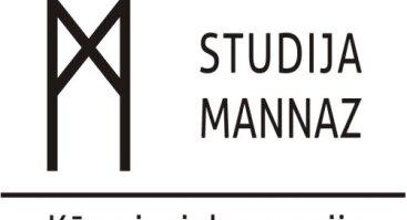 Studija Mannaz