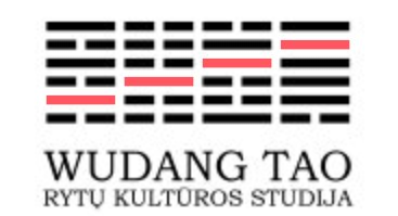 """Rytų kultūros studija """"WUDANG TAO"""""""