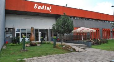 Jonavos g. 40, Kaunas 44263