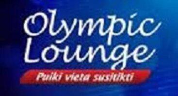 Olympic Lounge Klaipėda