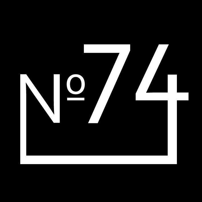 No.74