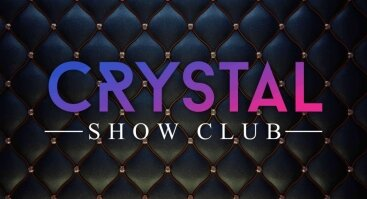 Crystal Show Club