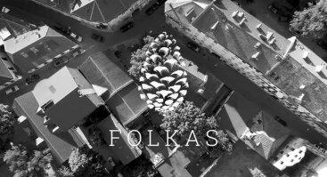Folkas