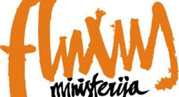 Fluxus Ministerija