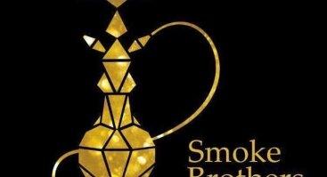 Smoke Brothers