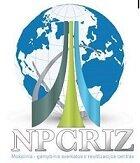 NPCRIZ
