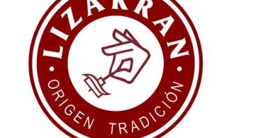 Lizarran - Ispaniškas restoranas