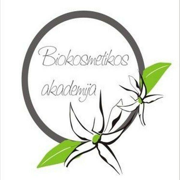 Biokosmetikos akademija Kaune