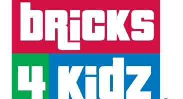 Bricks4kidz kūrybingumo centras