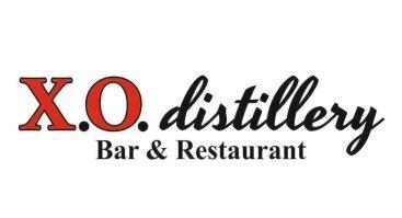 XO distillery