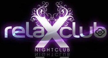 Relax Night Club