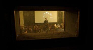 Šoblės kino klubas