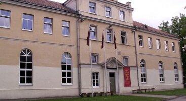 Lietuvos liaudies kultūros centras