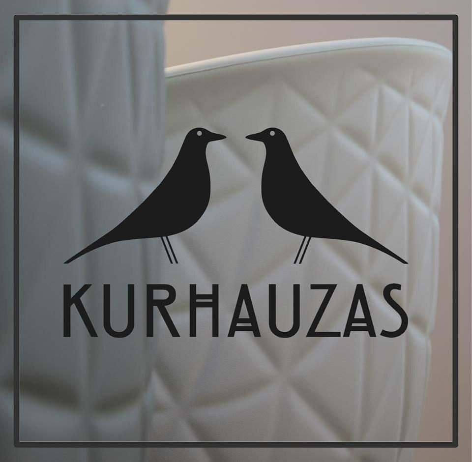 Kurhauzas