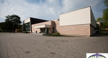 Birštono kultūros centras