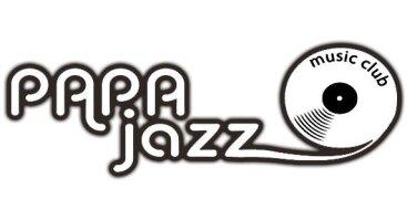 """Restoranas - muzikos klubas """"Papa Jazz"""""""