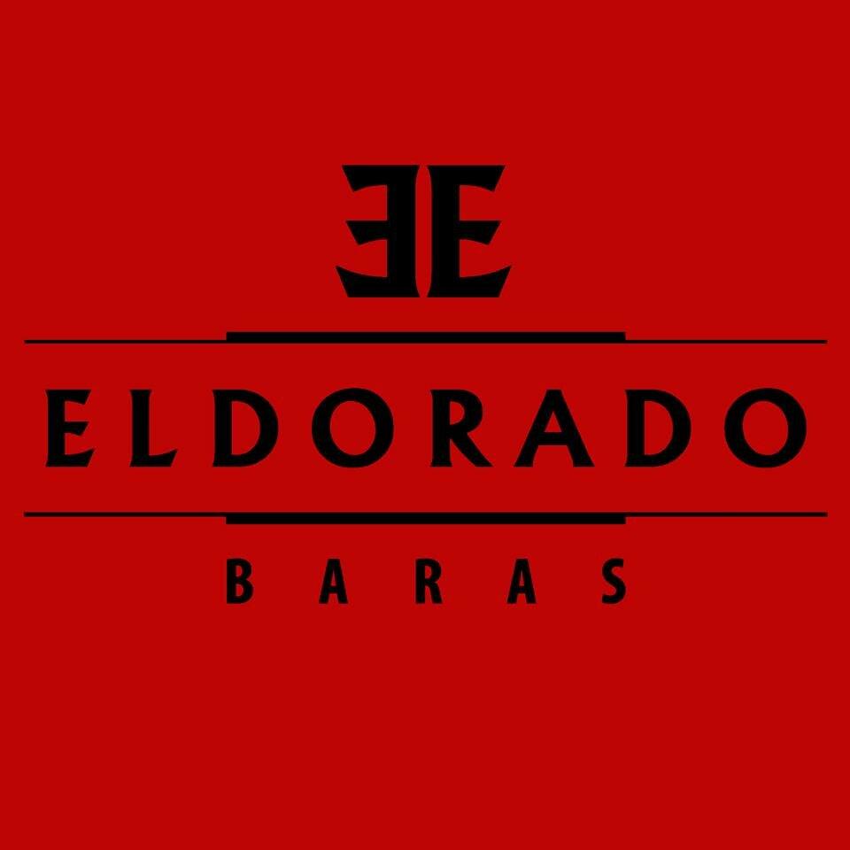 ELDORADO - restoranas, baras