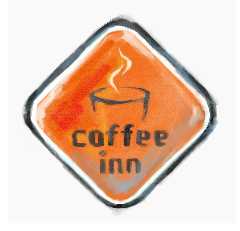 """Coffee Inn"""
