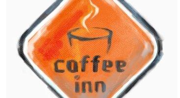 """""""Coffee Inn"""""""
