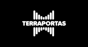"Naktinis klubas ""Terraportas"""