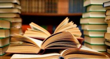 Birštono viešoji biblioteka