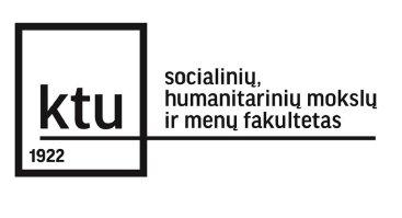 KTU Socialinių, humanitarinių mokslų ir menų fakultetas