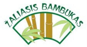 Bambuko - diskusijų klubas