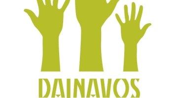 Kauno Dainavos jaunimo centras
