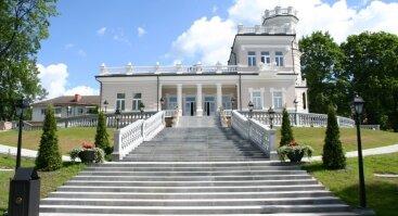 Druskininkų miesto muziejus