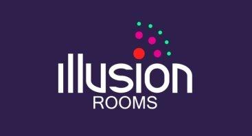 Illusion rooms Druskininkai