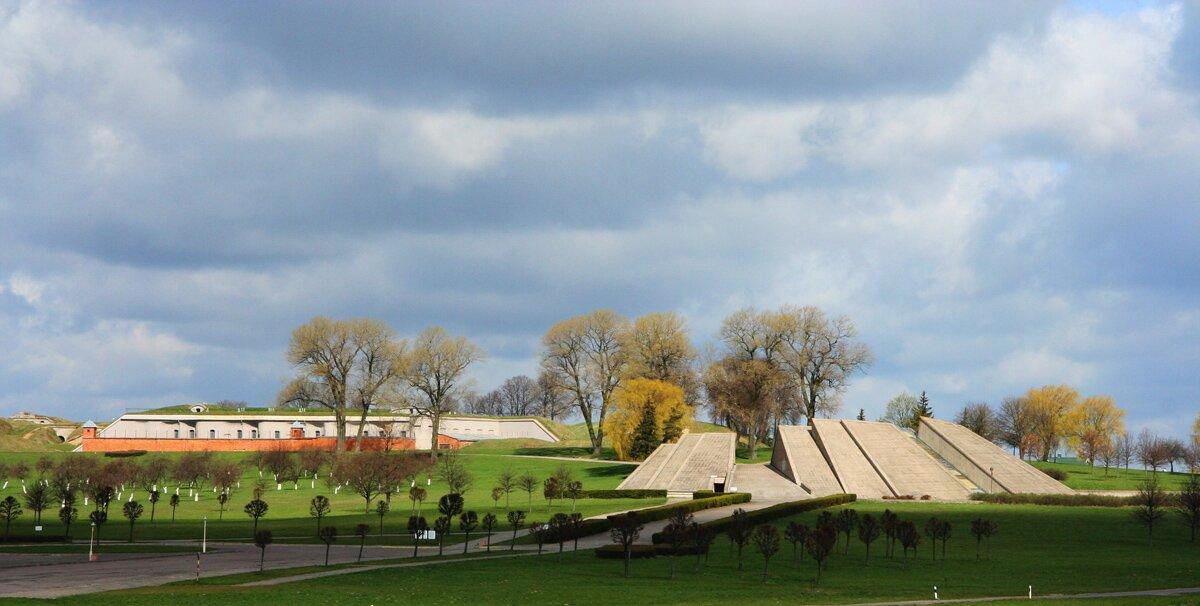 Kauno IX forto muziejus